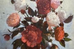 27.-BikbovZufar_Roses-and-Peonies_oil_20x16_NFS