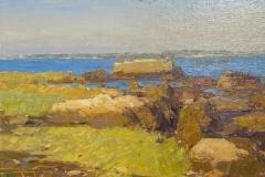 31.-BikbovZufar_Shoreline-Rocks_oil_6x8_550