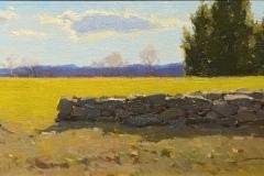 32.-BikbovZufar_The-Sky-OverNew-England_oil_6x12_750