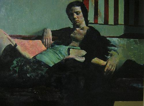 Hollis Dunlap