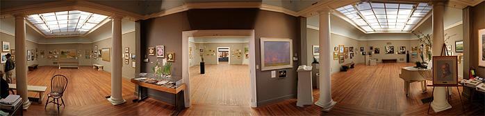 gallery_panorama