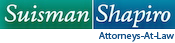 Suisman Shapiro Law Firm