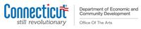 CT DECD Logo