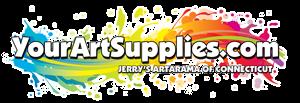 Jerry's Artarama of CT