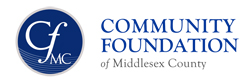 Community Foundation of Middlesex County logo