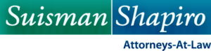 Suisman Shapiro logo