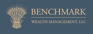 Benchmark Wealth Management